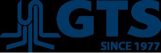 GTS Logistic - Società Italiana di Trasporto Merci Intermodale Leader in Europa.